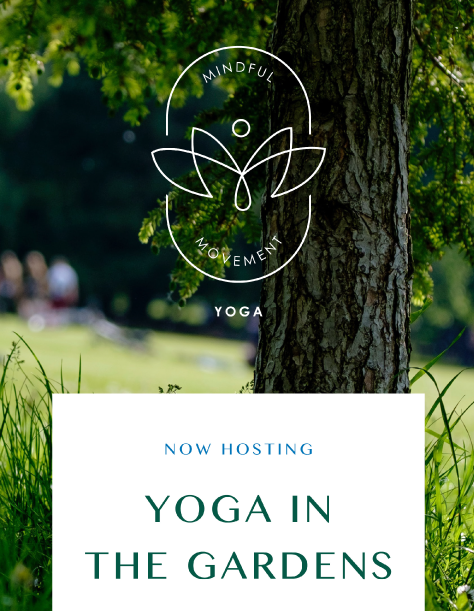 Mindful-Movement_Yoga-in-the-gardens