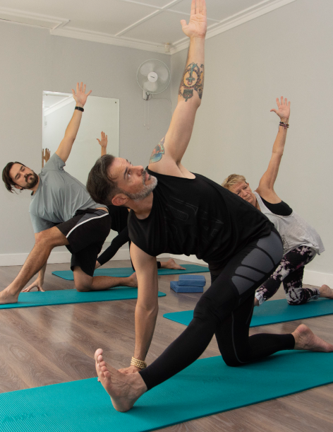 Mindful-Movement_group-sessions