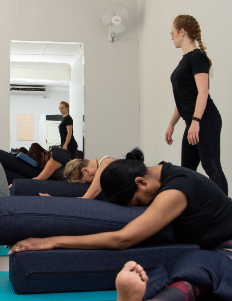 Mindful-Movement_teacher-training